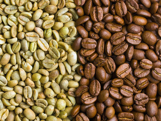 The Decaffeinated Coffee Market in the World