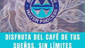 El Mercado del Café Descafeinado en el Mundo