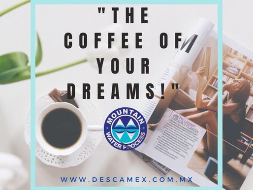 Coffee Decaf in your Digital Magazine
