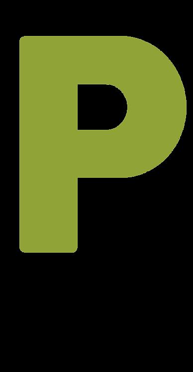 Asset 7.png