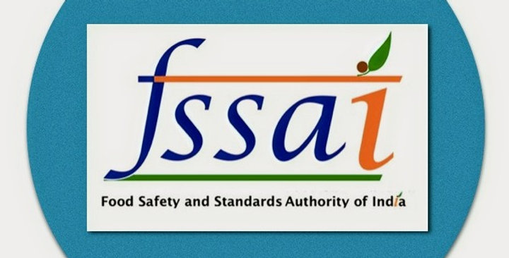 FSSAI Registration for Food & Safety in India