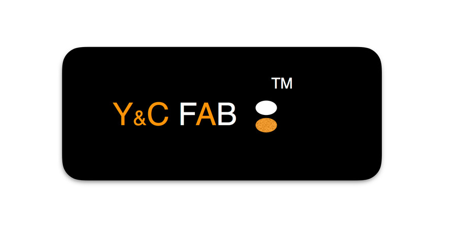 Y&C Fab_designed by Dorbbyeservices.jpg