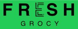 Freshgrocy.com