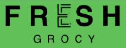 Freshgrocy.com.png