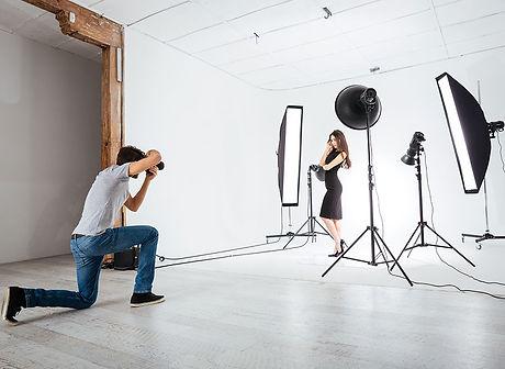 Dorbby Studio.jpg