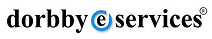 Dorbbyeservices_Registered Logo.png
