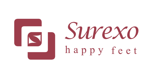 Surexo_logo_designed by Dorbbyeservices.