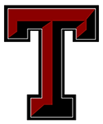 torrington-logo-larger.png