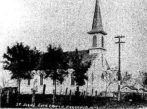 Frame Church.jpg