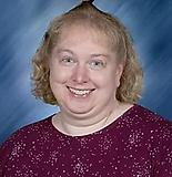 Cheryl Krueger Child Care Director.webp