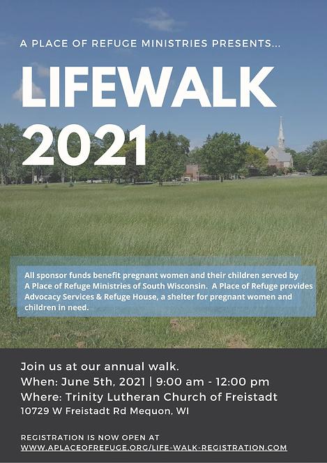 LifeWalk-2021-1-1200x1698.png