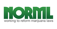 logo-norml-600x313.png