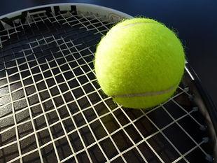 Tennis Lessons Abbotsford
