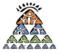 pyramid graphic.png