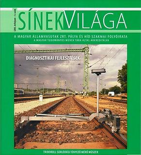 SínekVilága2021-3 címlap_edited.jpg