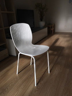 YOURS CHAIR - order online