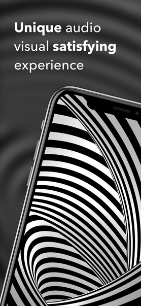 loopVibes-ScreenShot-1-IPhone-6.5.png
