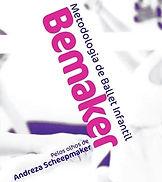 Logo Ballet.jpg