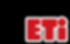 eti-logo-994EC69A2F-seeklogo.com.png