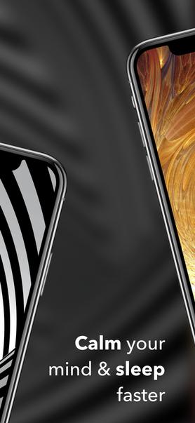 loopVibes-ScreenShot-2-IPhone-6.5.png