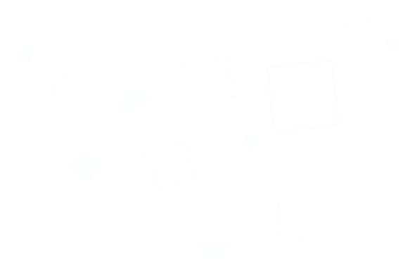 Pattern_Shapes_01_W.png