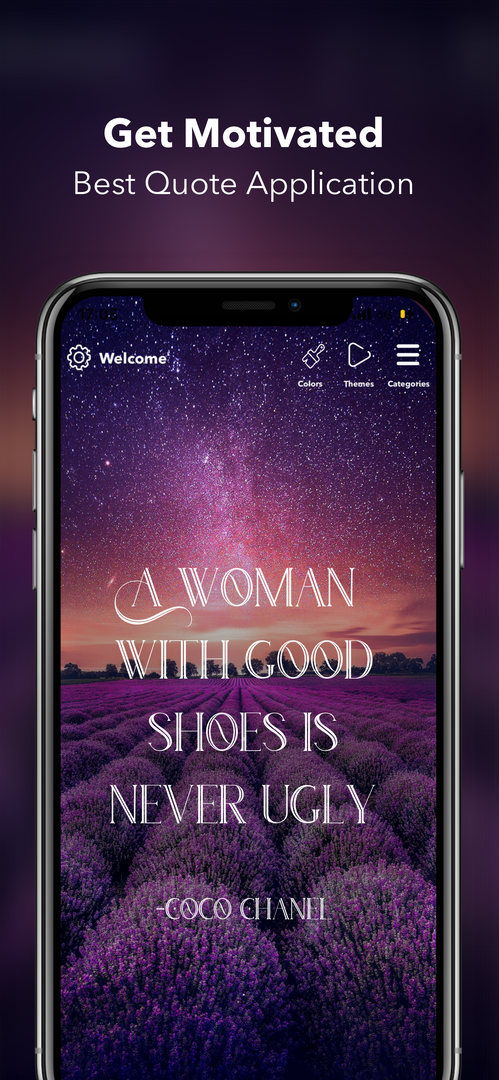 fancyQuotation-ScreenShot-1-IPhone-6.5.p