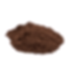 toz-kakao-1-600x600.png