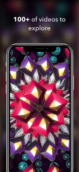 loopVibes-ScreenShot-4-IPhone-6.5.png