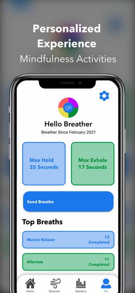 calmBreathe-ScreenShot-7-IPhone-6.5.png