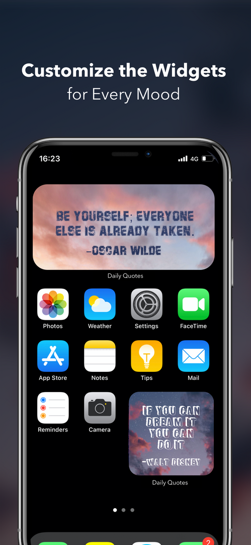 fancyQuotation-ScreenShot-6-IPhone-6.5.p