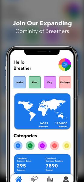 calmBreathe-ScreenShot-3-IPhone-6.5.png