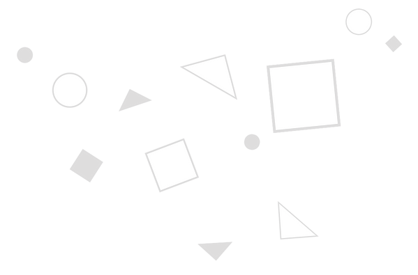 Pattern_Shapes_01.png