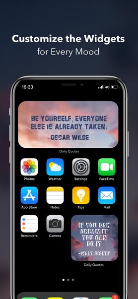 fancyQuotation-ScreenShot-6-IPhone-6.5.p