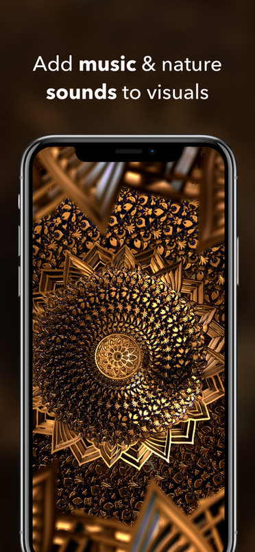 loopVibes-ScreenShot-7-IPhone-6.5.png