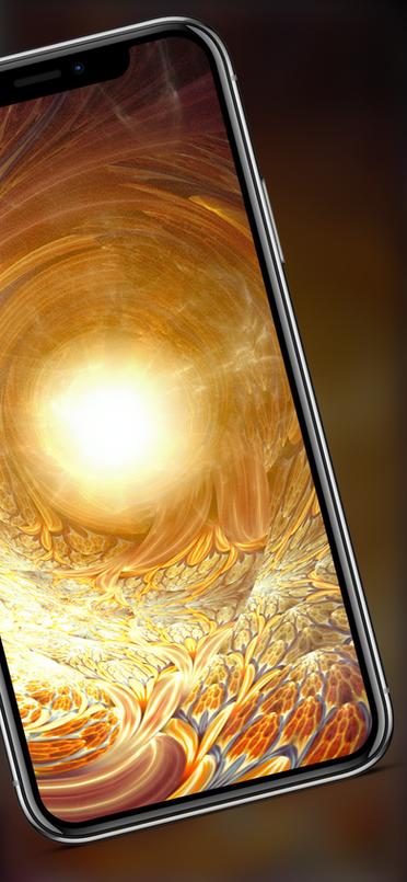 loopVibes-ScreenShot-3-IPhone-6.5.png