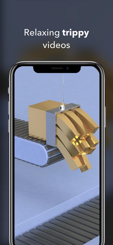 loopVibes-ScreenShot-6-IPhone-6.5.png