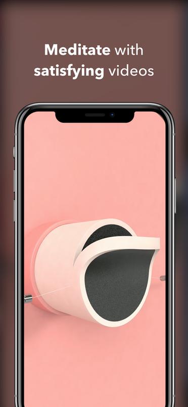 loopVibes-ScreenShot-5-IPhone-6.5.png