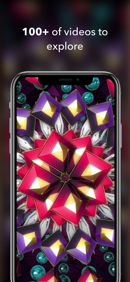 loopVibes-ScreenShot-4-IPhone-6.5.png