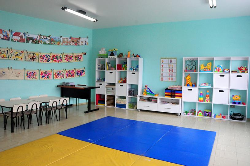 Galeria 1.png