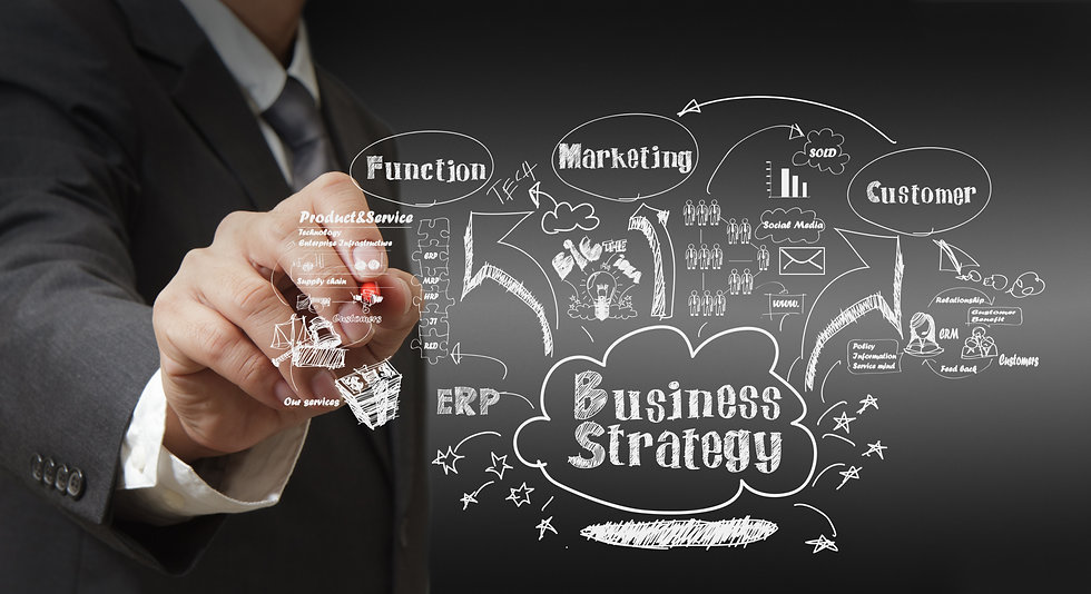 business-man-writing-business-strategy_G1sTm9rO.jpg