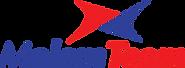 לוגו מלמ.png