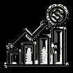 sales-icon-profits-icon-money-icon-text-