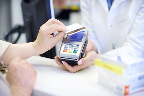 storyblocks-close-up-of-contactless-payment-at-pharmacy_rwFY9yt9G.jpg
