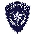 משטרת ישראל.png