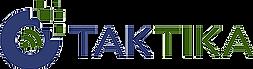לוגו טקטיקה.png