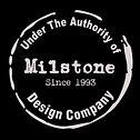 לוגו מילסטון.jpg