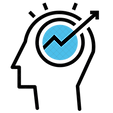 mindset-icon-12-removebg-preview.png