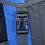 Thumbnail: Large Capacity Durable Water Resistant Travel Hiking Camping Mountaineering Outd