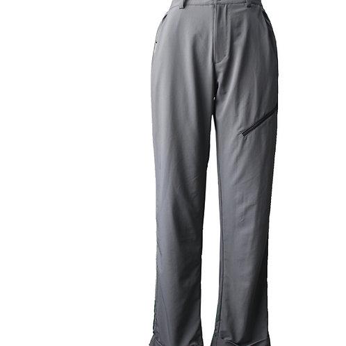 Men's trail pants