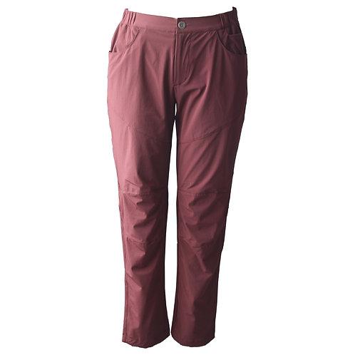 Women's  trail pants